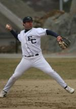 Gulls Stay Alive in CCC Tournament