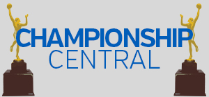 Championship Central