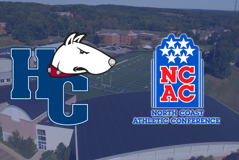 29 Named to NCAC Academic Honor Roll