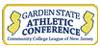 ALL CONFERENCE 2010-Current