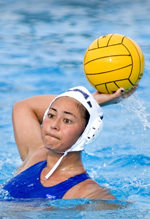 No. 13 Gauchos Knock Off Chapman, 22-4