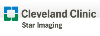 Cleveland Clinic Star Imaging