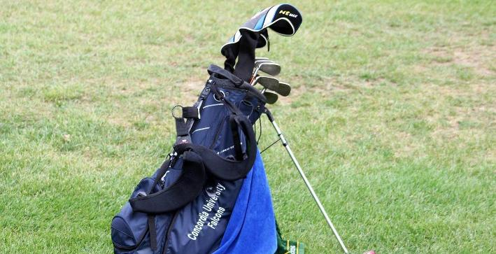 Women's Golf opens play at NCAA Division III Championship