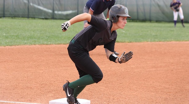 Lady Saints Struggle on Day One of Cowtown Classic