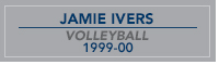 Ivers nameplate