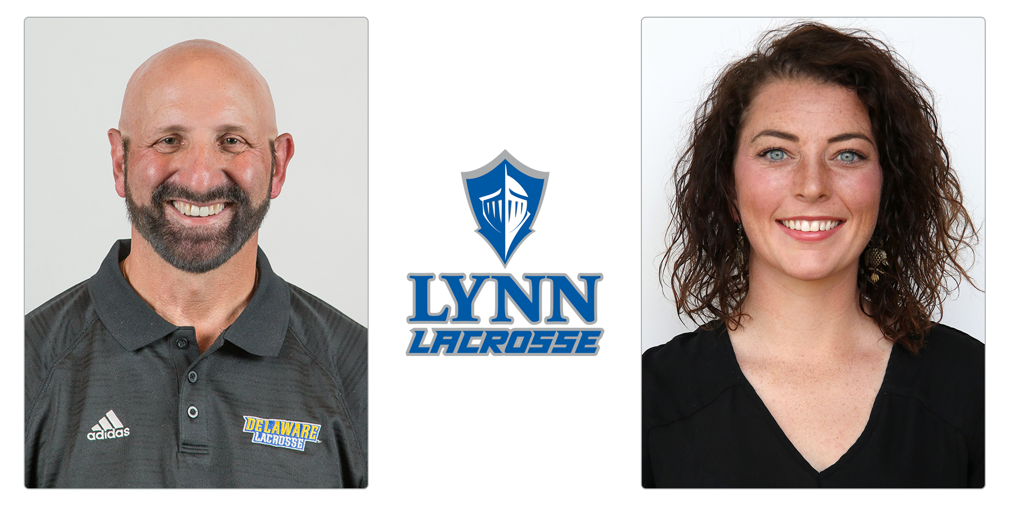 Richmond Rounds out Women's Lacrosse Coaching Staff