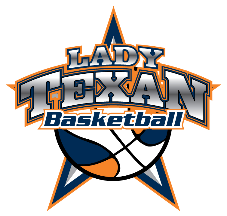 Hunter records 18th double-double as No. 3 Lady Texans defeat Ranger 50-44 Wednesday in Abilene