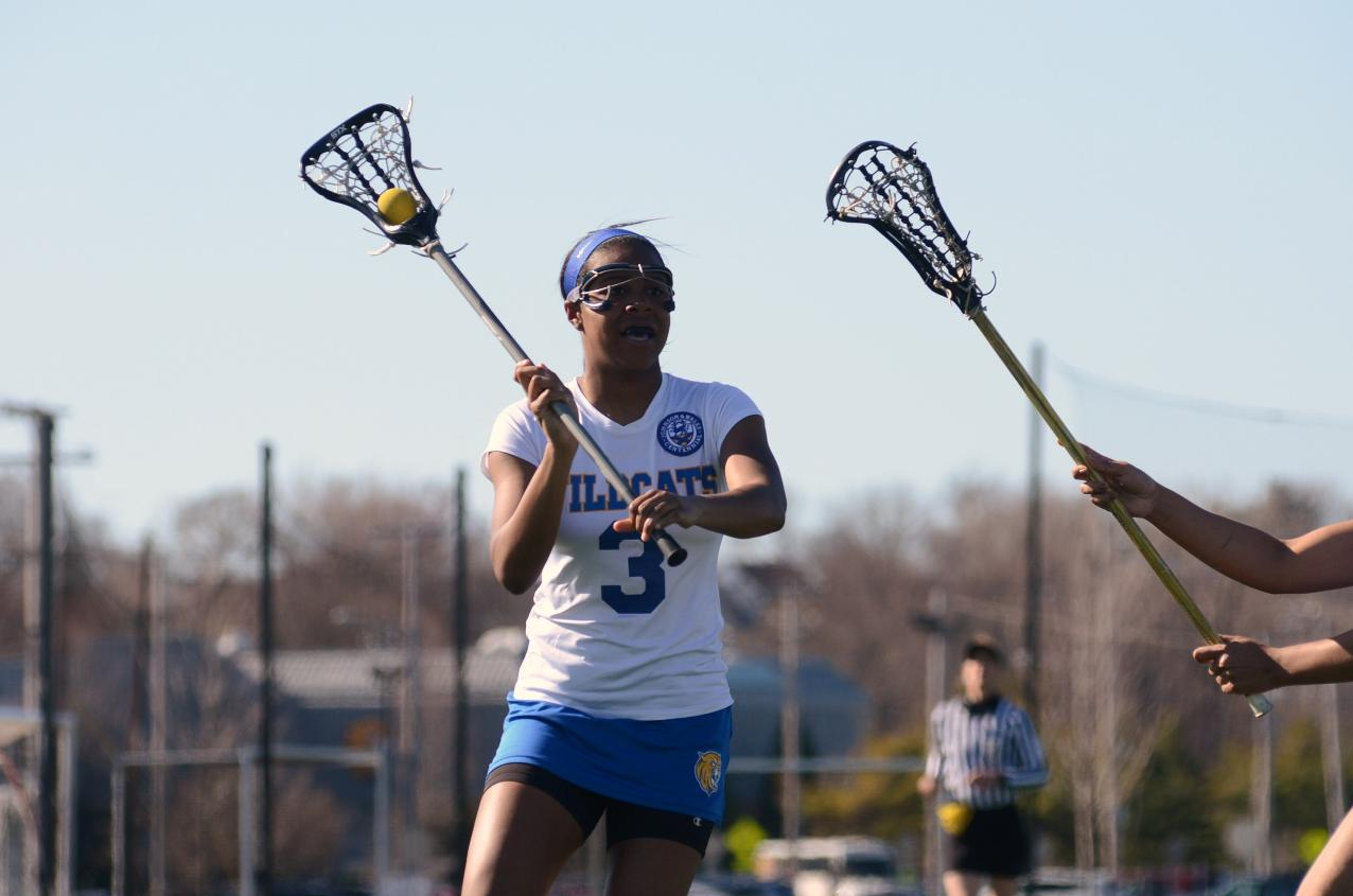 JWU Comeback Falls Short In 16-15 Loss To Fitchburg