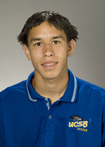 UCSBgauchos.com Athlete of the Week