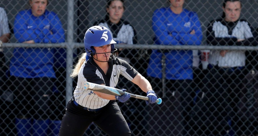 Thomas More Sweeps Otterbein in Doubleheader in Westerville
