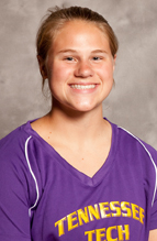 Haley Wennerstrom full bio