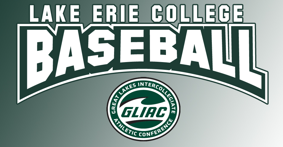 Storm Baseball Tabbed at Second in GLIAC South Division