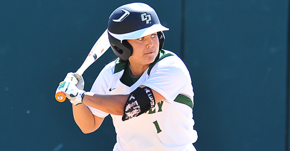 Cal Poly Falls to Ohio State, San Diego to Close San Diego Classic II