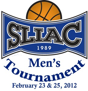 2012 Men's Basketball Tournament