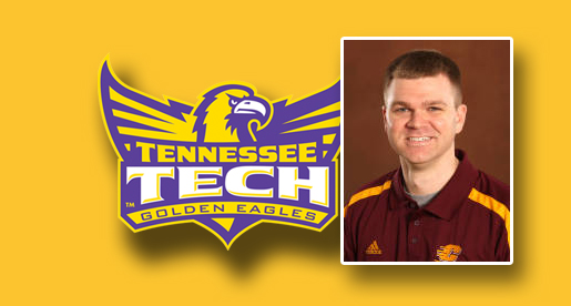 Dave Zelenock named as new Tech volleyball coach
