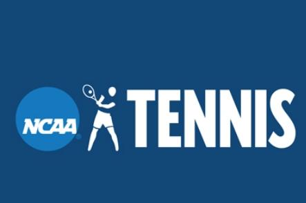 GC Men's Tennis Slotted as #4 in NCAA Regional Rankings