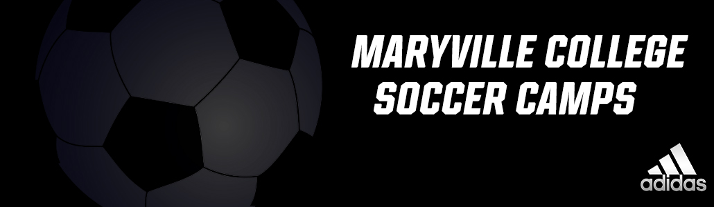Maryville College Soccer