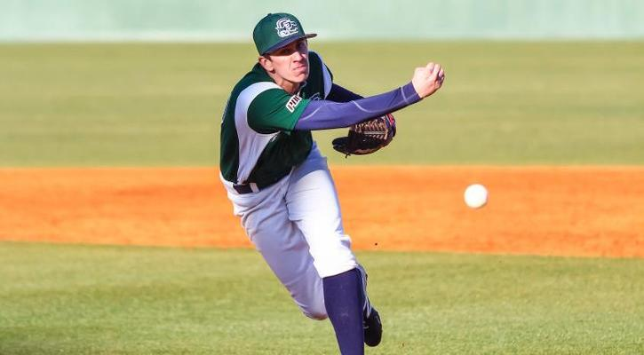 Bobcat Baseball Sweeps PBC Doubleheader from Montevallo, 14-2 and 6-5