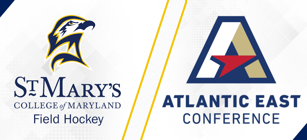 St. Mary's College Field Hockey to Join AEC as Affiliate Member