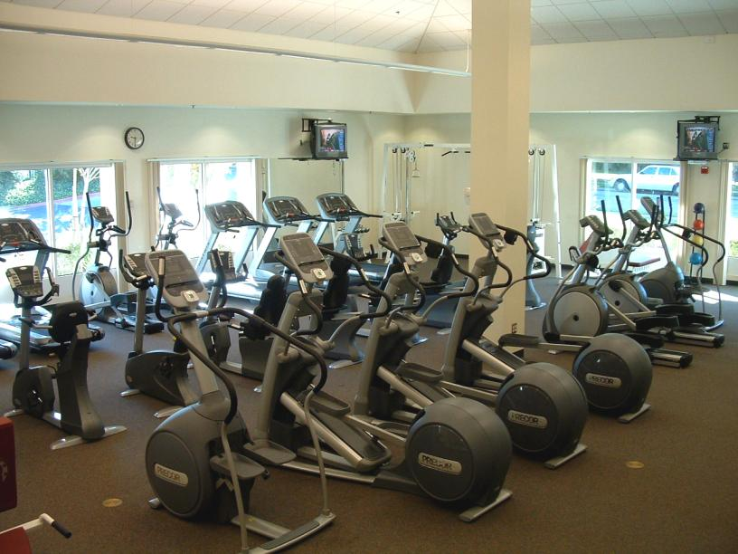 24 Hour Fitness Redlands Mebane Outlet Coupons
