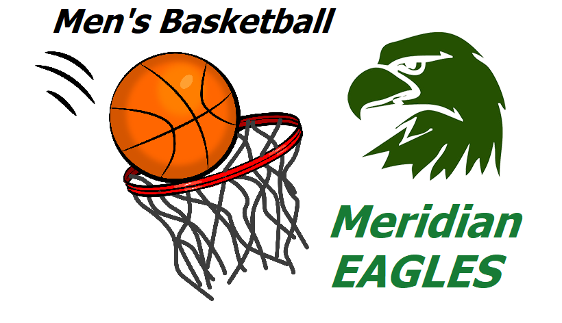Meridian Falls to East MS