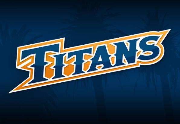 Cal State Fullerton Athletics on