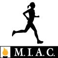 2011 MIAC Women's Outdoor Track & Field Awards