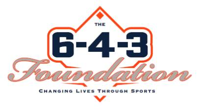 The 6-4-3 Foundation supports H.A.S. Foundation to expand scholarship impact