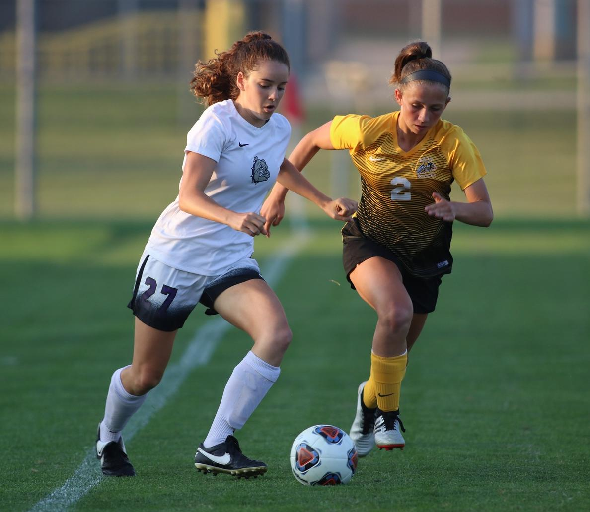 @bhsdogs_gsoccer set for sectional play