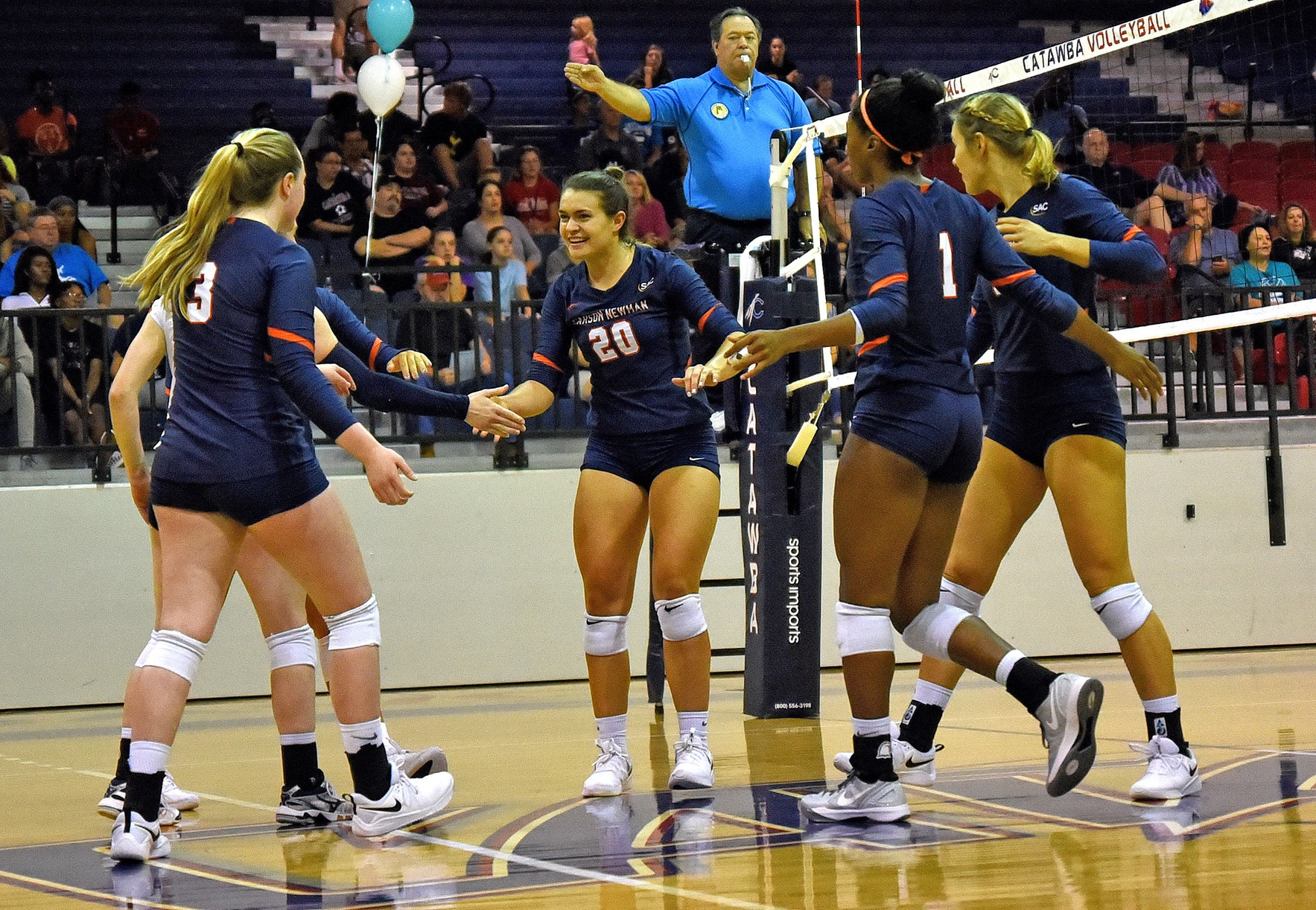 Efficient Eagles seal 500th program win in sweep of Indians