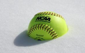 Owls' Softball Postponed Again
