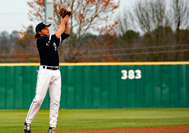 Errors Prove Costly in Loss to Furman