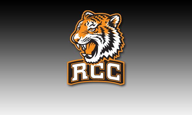 Riverside Community College Baseball 22