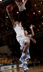 Gauchos Open Regular Season Saturday; Game Against Cal State Los Angeles Moved to 3:00 pm
