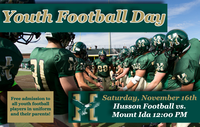 Game Preview: Husson University vs. Mount Ida College