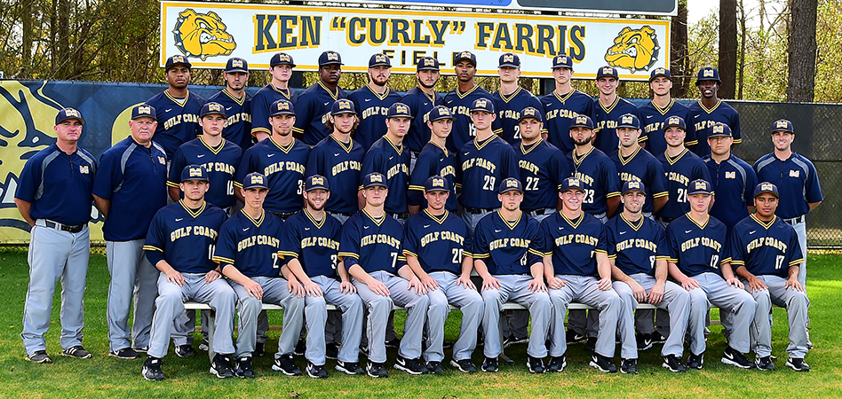 MGCCC doubleheader moved to D'Iberville
