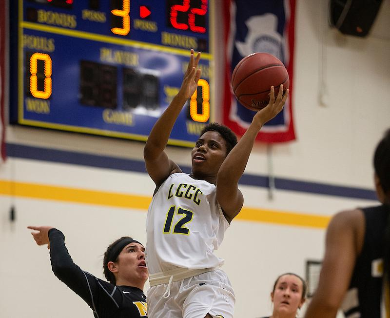 Golden Eagles Defeat Central Wyoming in First Round of Region IX Tournament