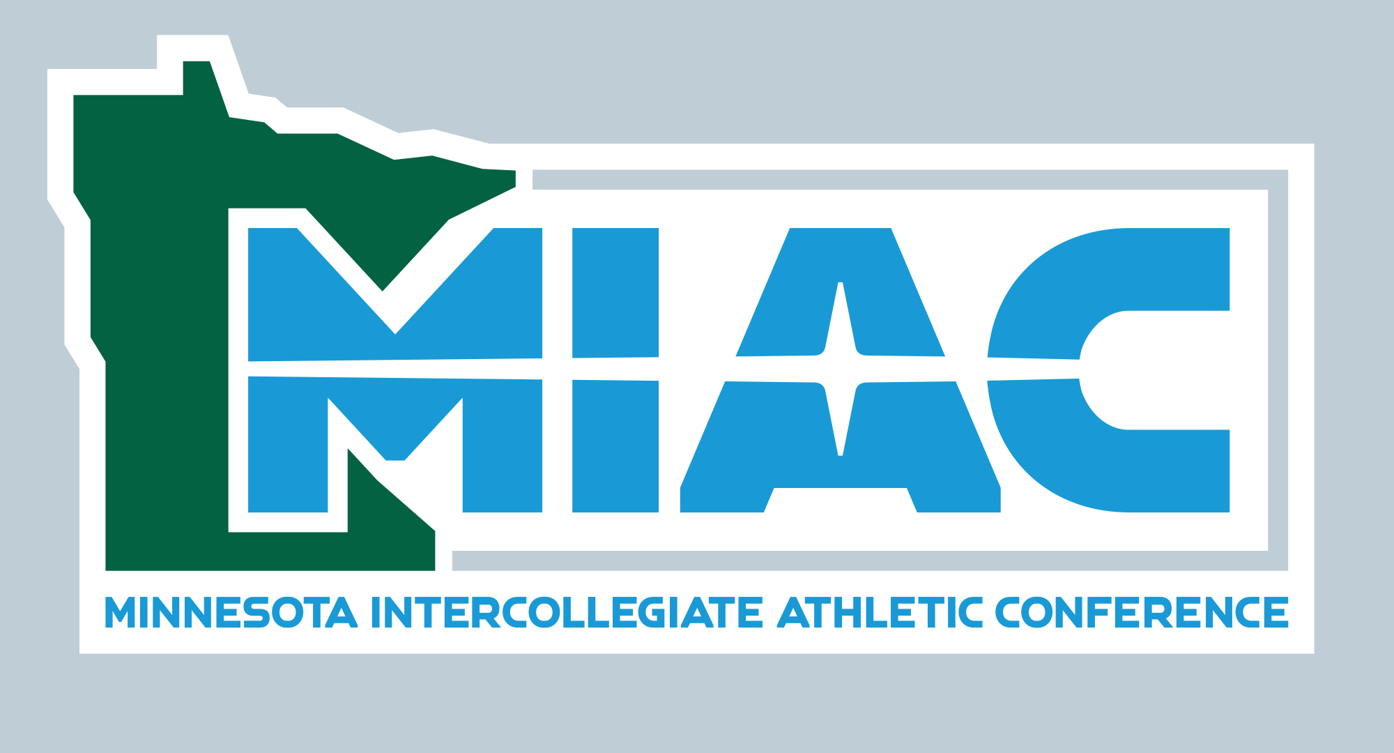 The MIAC office cancelled the 2020 regular season and postseason championships for spring sports.