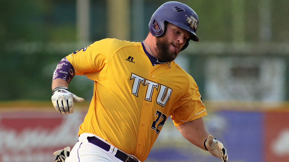 No. 26 ranked Golden Eagles head south for midweek match-up with Alabama A&M