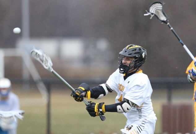 Anne Arundel edges Monroe