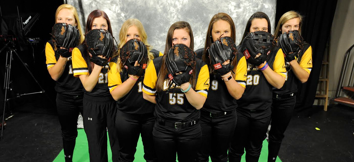 UMBC To Celebrate Six Seniors During Weekend Series Against Hartford