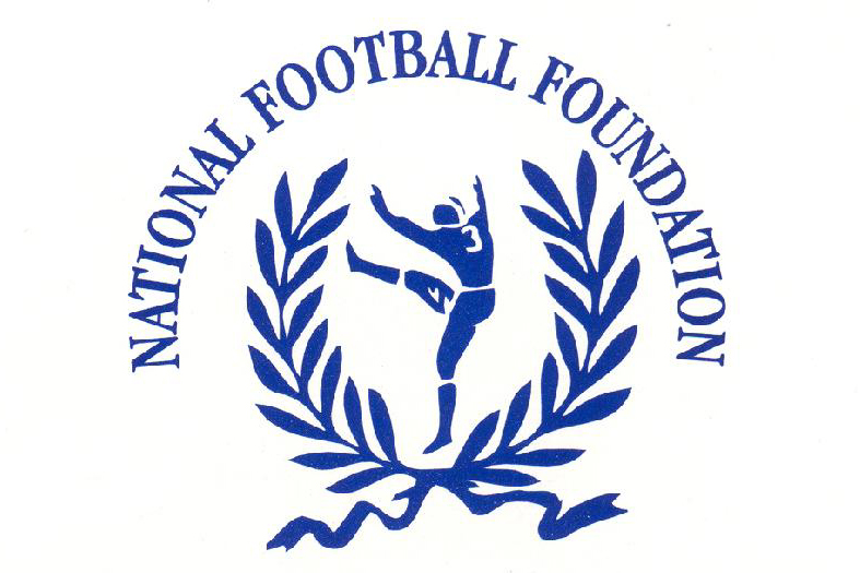 Huntingdon's Hall, Posey and Worley named to NFF Hampshire Honor Society