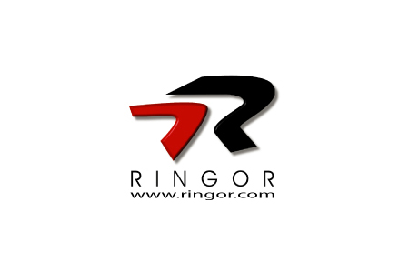 2012 RINGOR Skills Clinic Coming