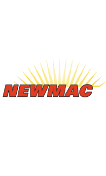 NEWMAC Releases Fall All-Academic Teams; 12 Beavers Honored