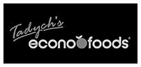 http://www.tadychseconofoods.com/