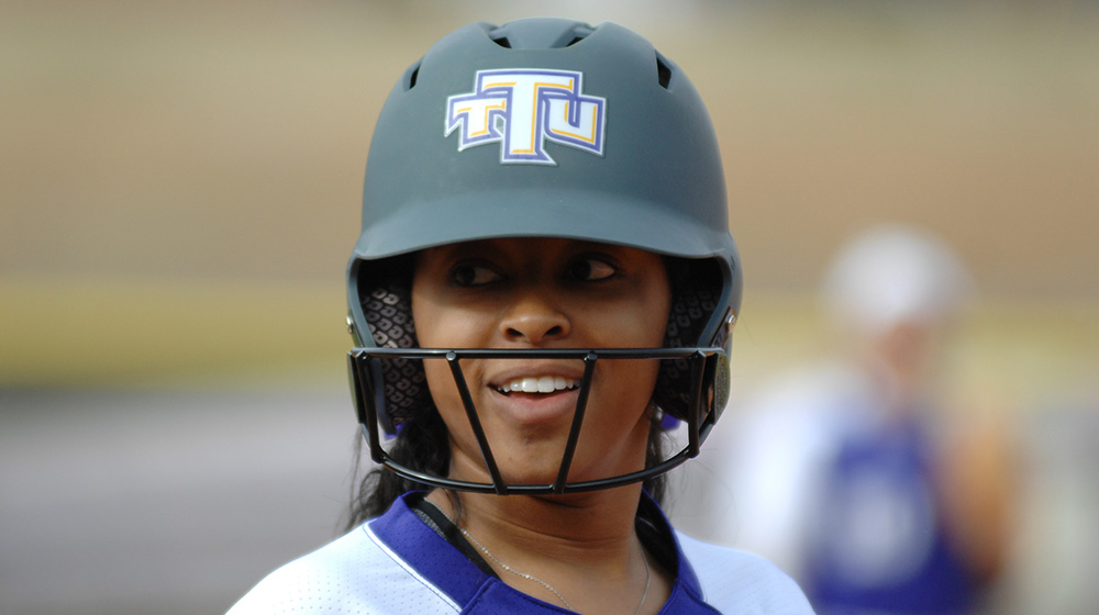 Tech softball heads to North Alabama for Tuesday matinee doubleheader