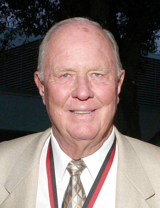 Bob Boyd - Santa Ana