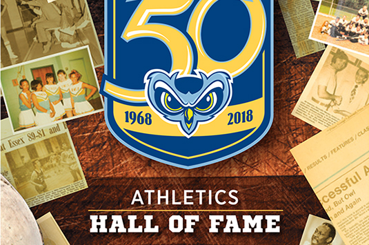 Prince George's Athletics Hall Of Fame Nomination Process Now Open