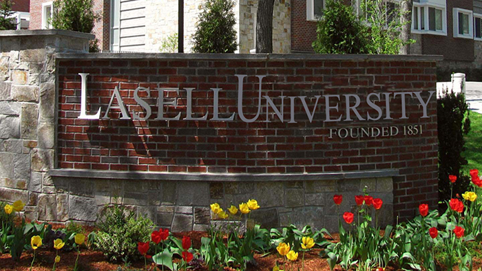 Lasell Announces Decision for Fall Athletics Competition