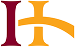 Indian Hills Community College